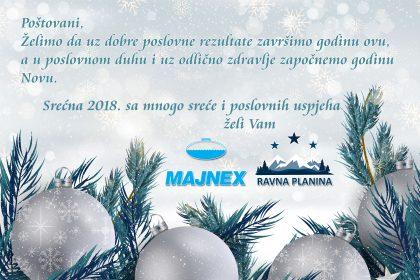 CESTITKA_MAJNEX_srecna_nova_godina
