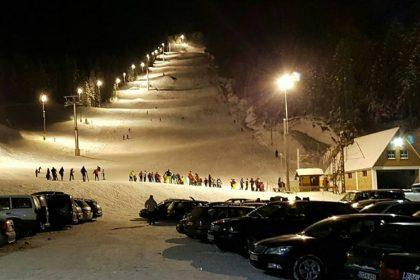 noćno_skijanje_ravna_planina