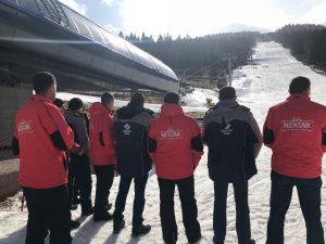 radnici_trebevicka_zicara_ravna_planina_obuka_saradnja