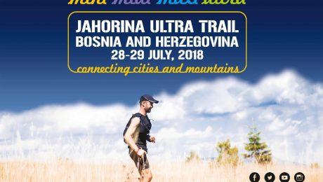 jahorina_ultra_trail_ravna_planina
