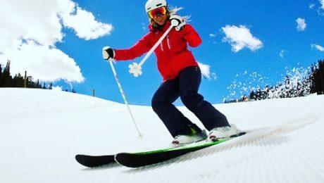 besplatno_skijanje_za_ljepši_pol_ilustracija